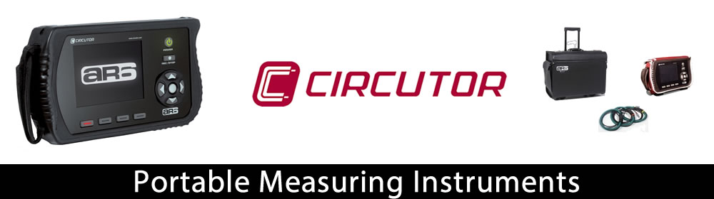 Circuitor Power Factor Correction